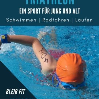 triathlon-4